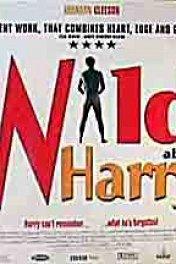 История о Гарри / Wild About Harry