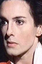 Портрет Дориана Грея / Le Portrait de Dorian Gray