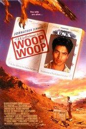 Добро пожаловать в Вуп-Вуп / Welcome to Woop Woop