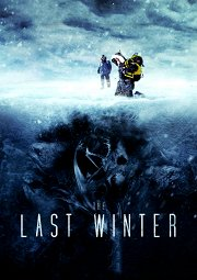 Постер Последняя зима