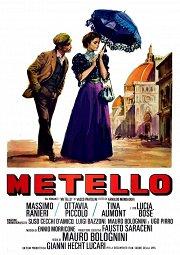 Постер Метелло