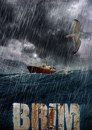 Постер Подводное течение