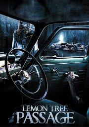Постер Последний поворот