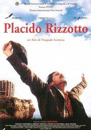 Постер Плачидо Ридзотто