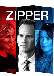 Постер Zipper