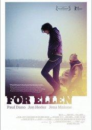 Постер Для Эллен