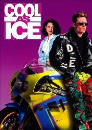 Постер Клевый, как лед