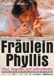 Постер Фройляйн Филлис
