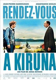 Постер Rendez-vous à Kiruna