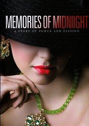 Постер Полночные воспоминания