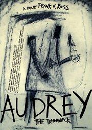 Постер Одри-катастрофа