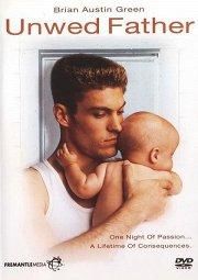 Постер Отец-одиночка