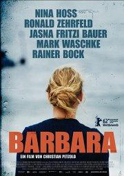 Постер Барбара