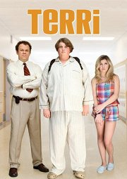 Постер Терри