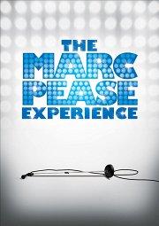 Постер Знакомство с Марком