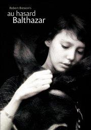 Постер Наудачу, Бальтазар