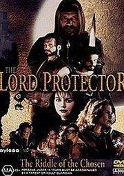 Постер Лорд-хранитель