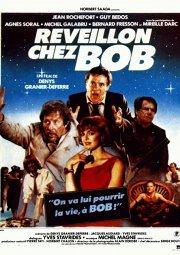 Постер Неуловимый Боб