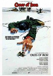 Постер Железный крест