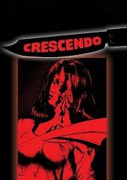 Постер Крещендо