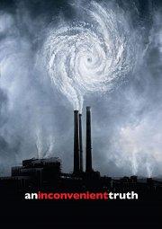 Постер Неудобная правда