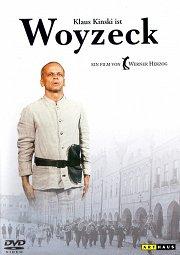Постер Войцек