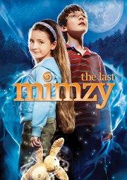 Постер Последняя Мимзи Вселенной
