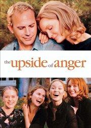Постер Видимость гнева