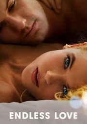 Постер Анатомия любви