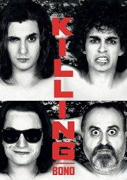 Постер Убить Боно