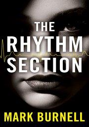 Постер The Rhythm Section