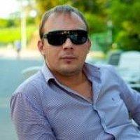 Фото Иван Иванов