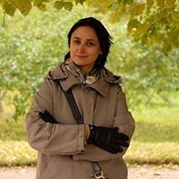 Фото Natalia Nevmerzhitskaya
