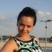 Фото Анжелика Юртаева