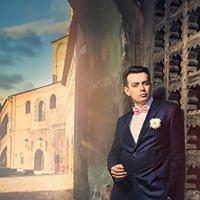 Фото Petr Markov