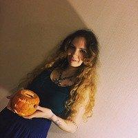Фото Лена Бобохонова