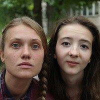 Фото Настя Чацкая