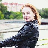 Фото Любовь Смородинова