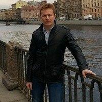 Фото Евгений Красненков