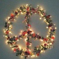 Фото Cтудия праздников