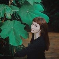 Фото Оля Базуева