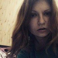 Фото Лана Елизарова