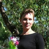 Фото Наталья Ежова