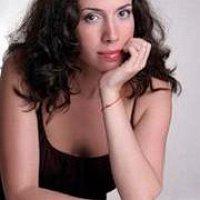Фото Таня Хазанова