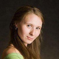 Фото Анна Капырина