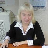 Фото Наталья Нефёдова