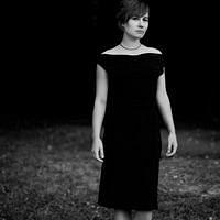 Фото Ульяна Симагаева