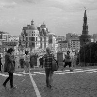 Фото Тарас Новиков