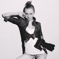 Фото Volkonskaya Anastasiya
