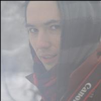 Фото Александр Дворцевой